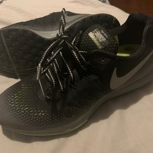 Nike Zoom Running Sneakers!